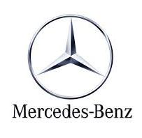 Timing tools camshaft service tools for Mercedes benz class action settlement website