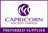 Capricorn Tool Supplier