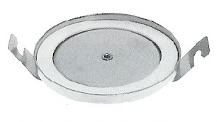 Spray Pot Lid