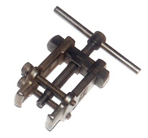 AT9621 Small Armature Bearing Puller