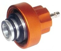Threaded Tank Adaptor (53 x 4mm Female)