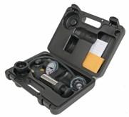 Radiator Pressure Tester Amp Adapters