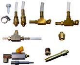 Diesel Fuel Pump Timing Tools