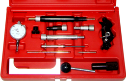 Diesel Fuel Pump Timing Tools