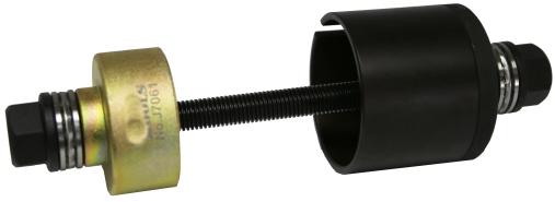 Control Arm Bushing Tools