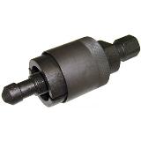 Transmission Bushing, Seal, Bearing Service Tools